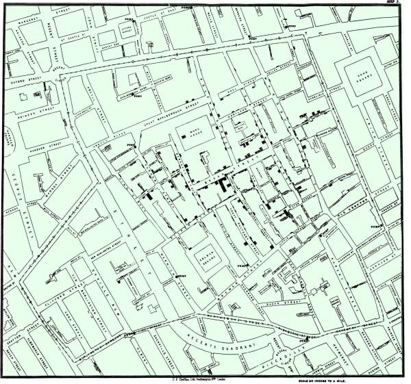 Snow-cholera-map-1