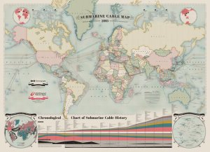 1671777-inline-inline-zoom-submarine-cable-map-2013