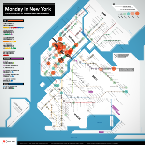 NYC_subway_map_full1