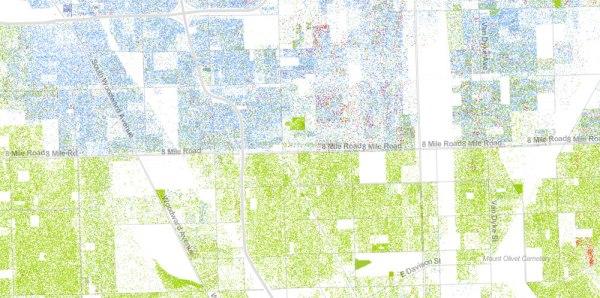DETROIT-race-map