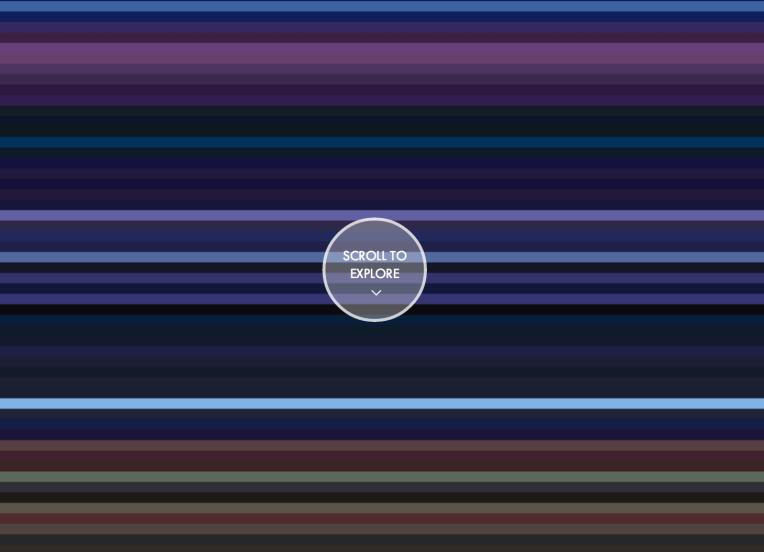 Screen Shot 2014-08-25 at 1.20.40 PM