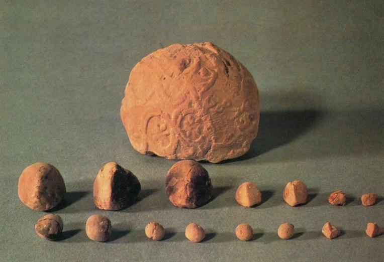categorizing-stones
