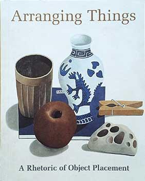 ARRANGING-THINGS-01