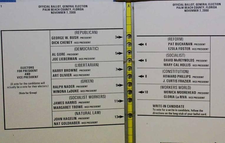 butterfly-ballot_large