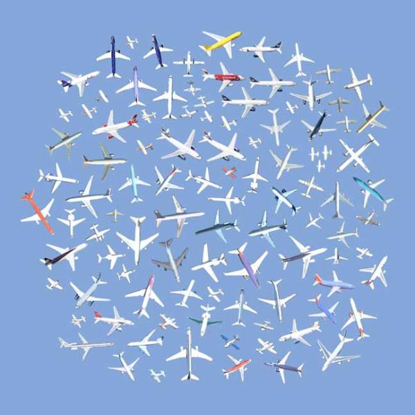 planes-web