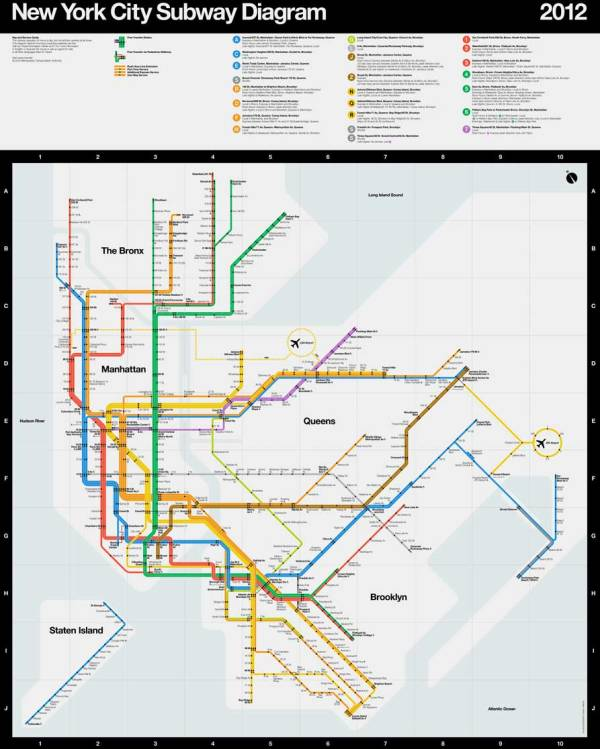 vignelli-map