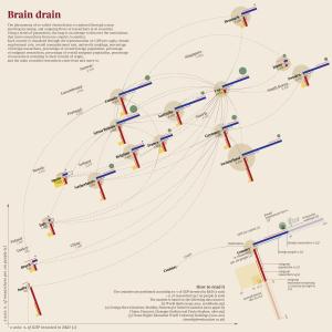 braindrain_def_eng-vrachel-01