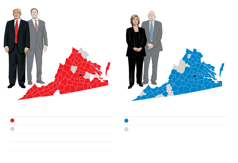 w-supertuesday-virginia-maps-900