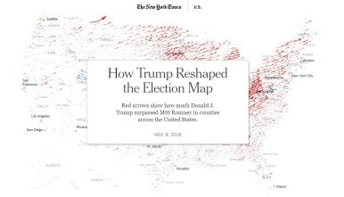 nyt-map